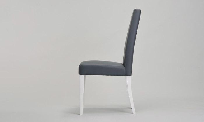 7 ביתילי: כיסא לפינת אוכל דגם אנטוני