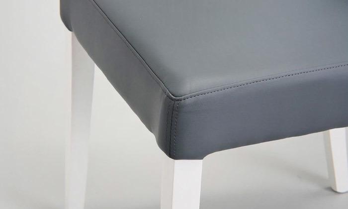 5 ביתילי: כיסא לפינת אוכל דגם אנטוני