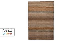 שטיח קשקאי 856/60 ביתילי
