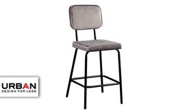 כיסא בר דגם ZAHAVI
