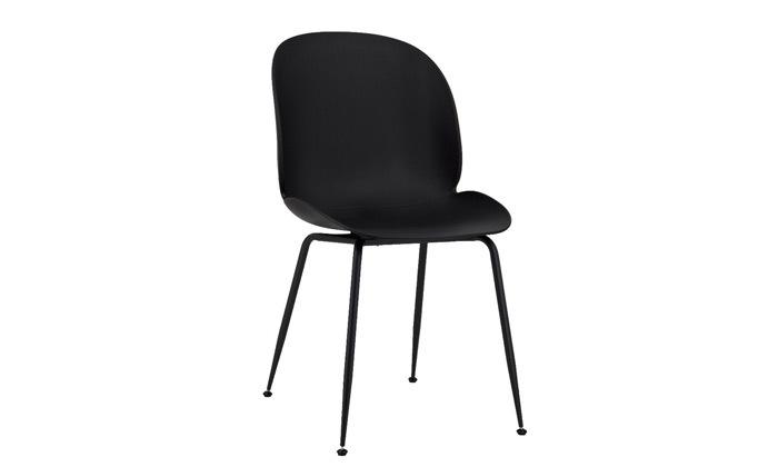 3 כיסא אוכל URBAN דגם AROL