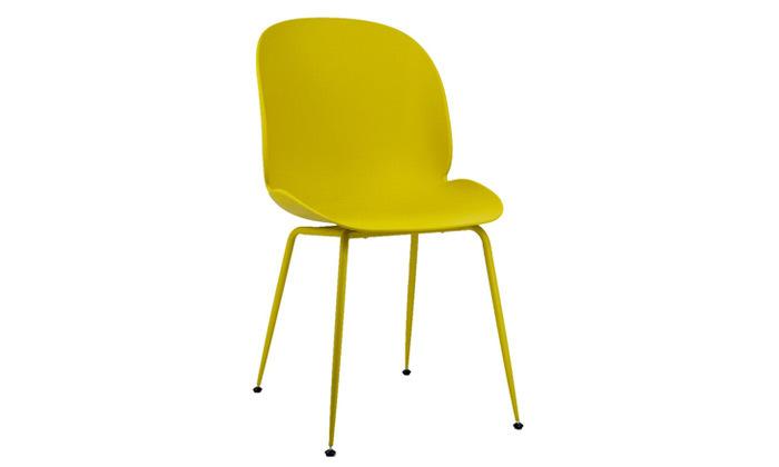 4 כיסא אוכל URBAN דגם AROL
