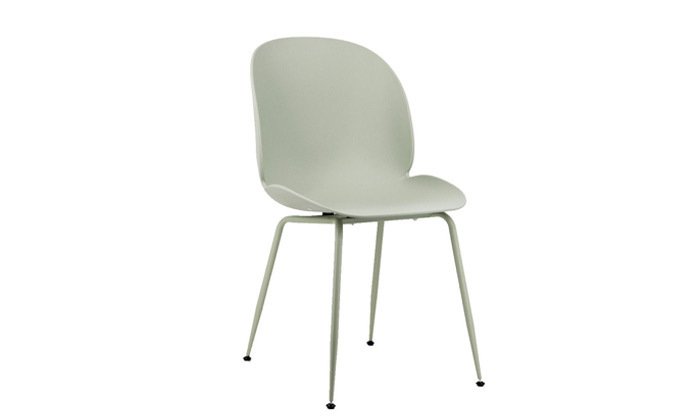 5 כיסא אוכל URBAN דגם AROL