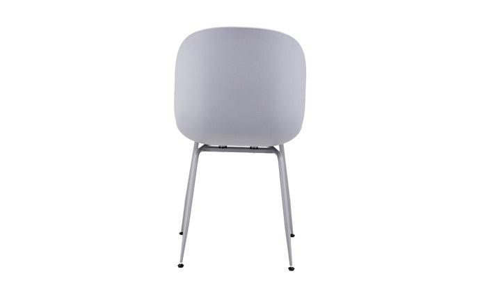 6 כיסא אוכל URBAN דגם AROL