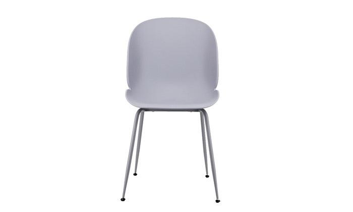 8 כיסא אוכל URBAN דגם AROL
