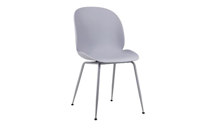 9 כיסא אוכל URBAN דגם AROL