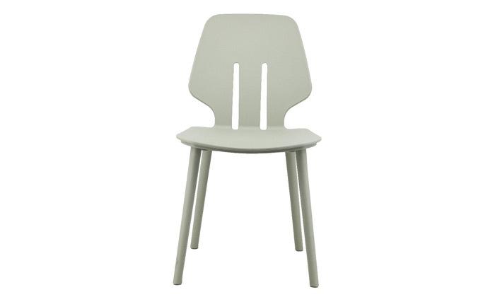 4 כיסא אוכל URBAN דגם BINO