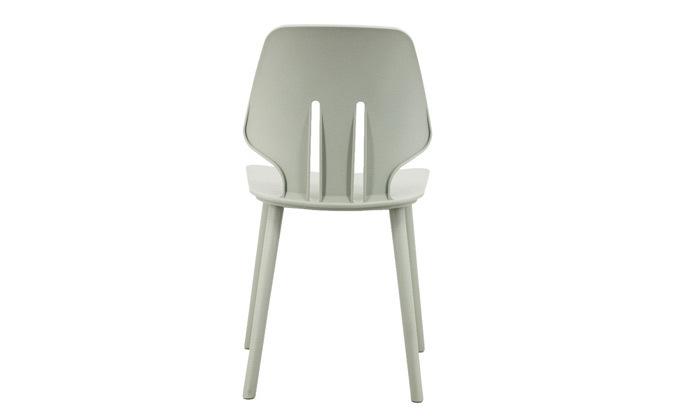 5 כיסא אוכל URBAN דגם BINO