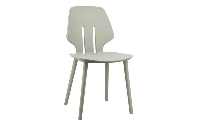 7 כיסא אוכל URBAN דגם BINO