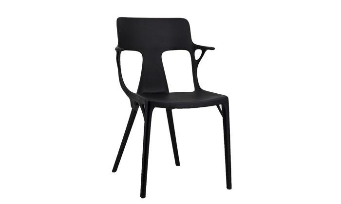 3 כיסא אוכל URBAN דגם ELMO