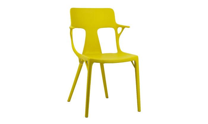 4 כיסא אוכל URBAN דגם ELMO