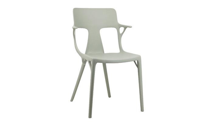 5 כיסא אוכל URBAN דגם ELMO