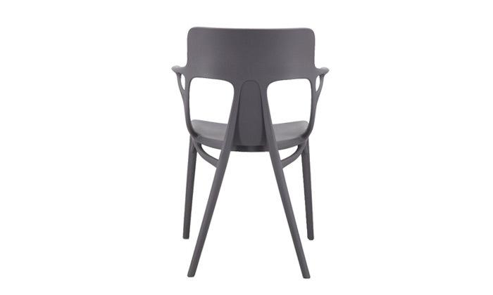 6 כיסא אוכל URBAN דגם ELMO