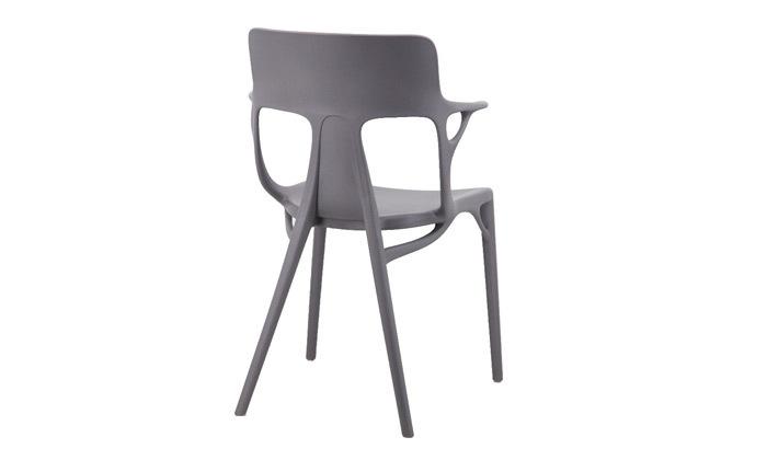 7 כיסא אוכל URBAN דגם ELMO