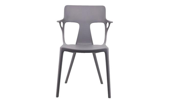 8 כיסא אוכל URBAN דגם ELMO