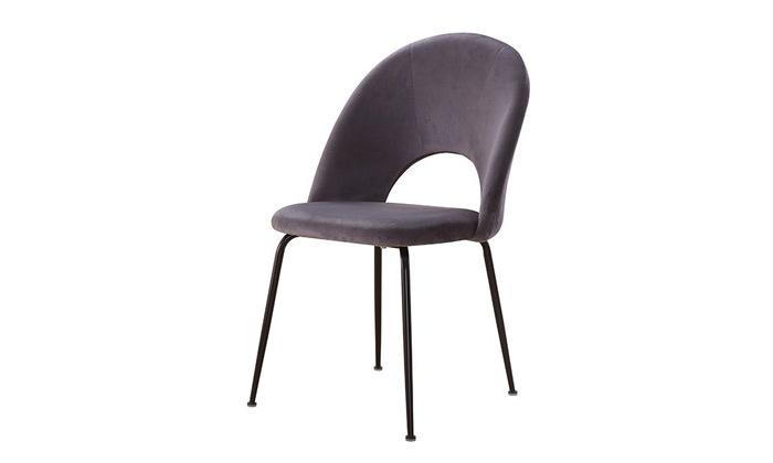 5 כיסא אוכל URBAN דגם HOLD