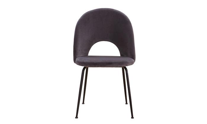 8 כיסא אוכל URBAN דגם HOLD