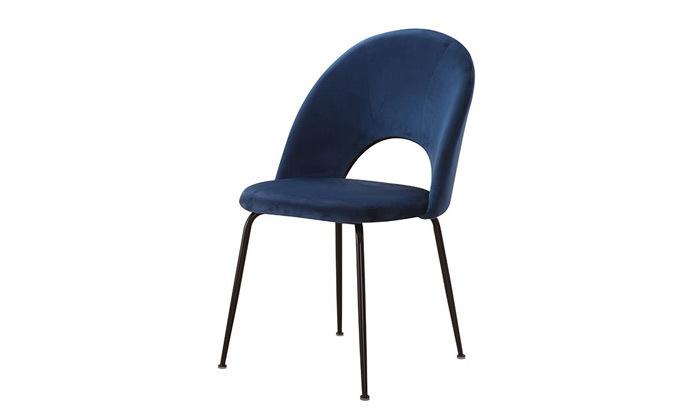 3 כיסא אוכל URBAN דגם HOLD