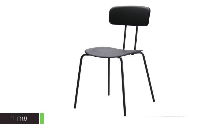 3 כיסא אוכל URBAN דגם LONY