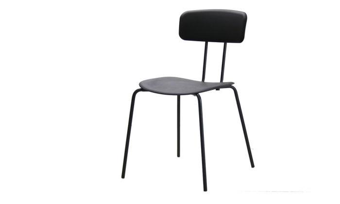 7 כיסא אוכל URBAN דגם LONY