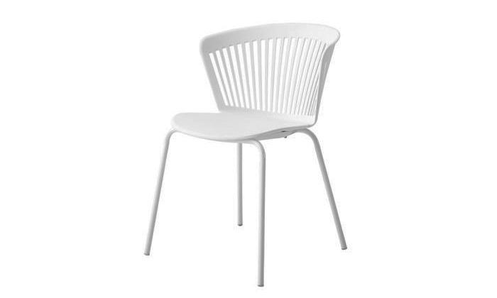4 כיסא אוכל URBAN דגם NOKI