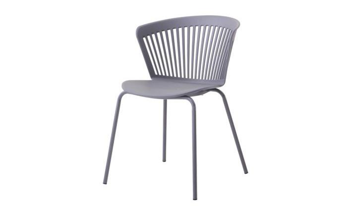 3 כיסא אוכל URBAN דגם NOKI