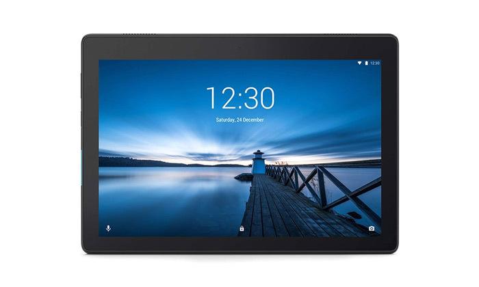 3 טאבלט לנובו Lenovo דגםE10 בנפח 16GB SSD