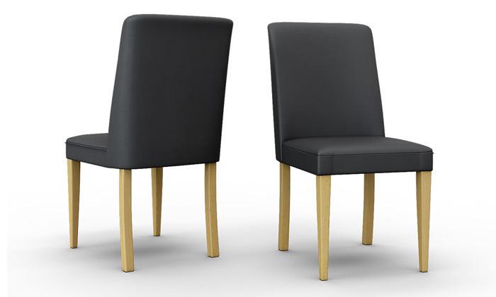 3 שמרת הזורע: כיסאות לפינת אוכל