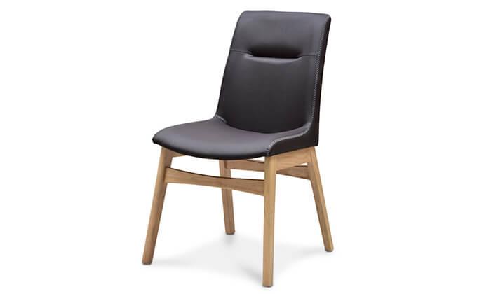 9 שמרת הזורע: כיסאות לפינת אוכל