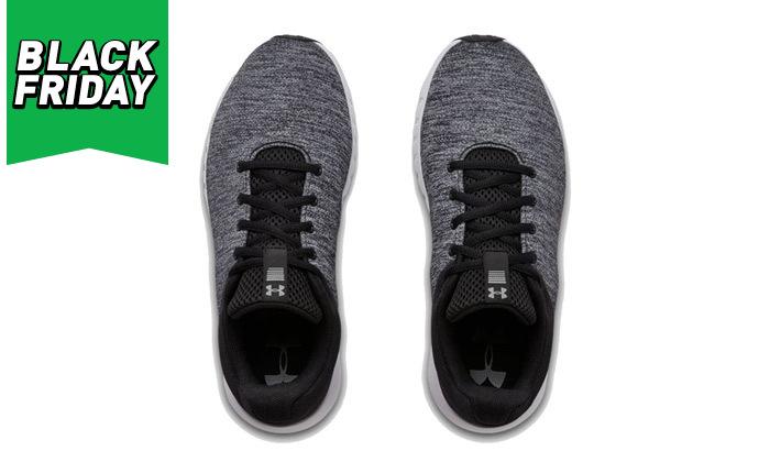 7 נעליים לנשים אנדר ארמור Under Armour במבחר דגמים