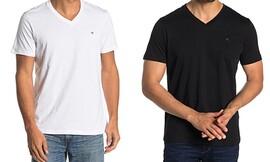 חולצה לגבר 100% כותנה DIESEL