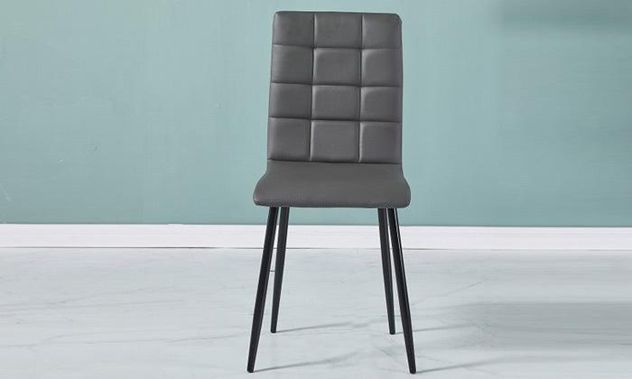 10 קונסולה נפתחת דגם רויאל, אפשרות לכיסאות בתוספת תשלום