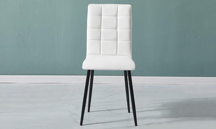 11 קונסולה נפתחת דגם רויאל, אפשרות לכיסאות בתוספת תשלום