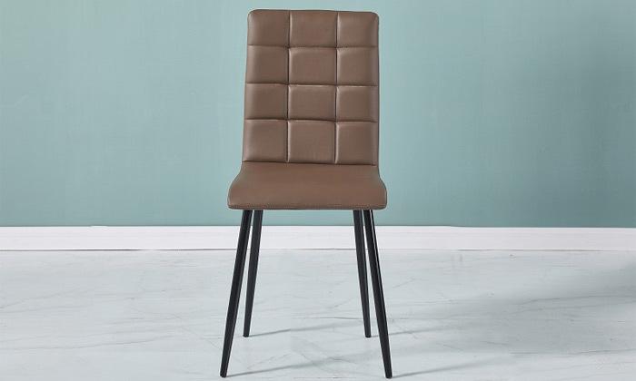 13 קונסולה נפתחת דגם רויאל, אפשרות לכיסאות בתוספת תשלום