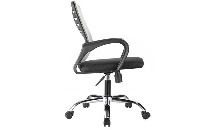 6 כיסא משרדי BRADEX, דגם BOSCO