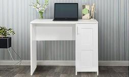 שולחן כתיבה ועבודה Tudo Design
