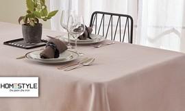 מפת שולחן במבחר דגמים