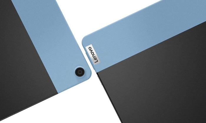 7 טאבלט ומקלדת לנובו Lenovo דגםDuet Chromebook בנפח 128GB SSD
