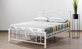 מיטה זוגית Twins Design