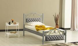 מיטת יחיד דגם סופה