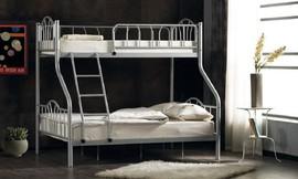 מיטת קומותיים לשלושה לירון