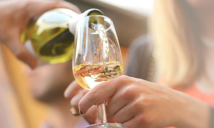 8 ל-73 שעות: סיור זוגי ביקב גוש עציון עם טעימות ובקבוק יין מתנה