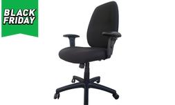 כיסא משרדי דגם שקד