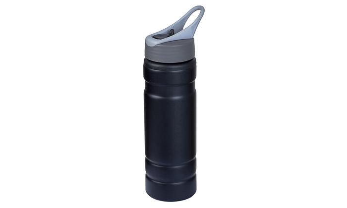 3 מארז 3 בקבוקי שתייה דגם WINNER - משלוח חינם