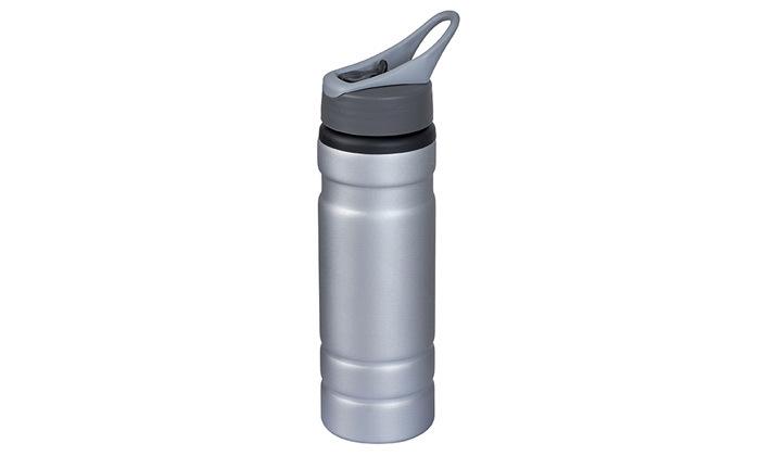 5 מארז 3 בקבוקי שתייה דגם WINNER - משלוח חינם
