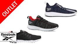 נעלי ספורט לגברים Reebok