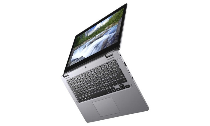 """4 מחשב נייד מחודש DELL דגם Latitude 3310 עם מסך """"13.3, זיכרון 8GB ומעבד i3 - משלוח חינם"""