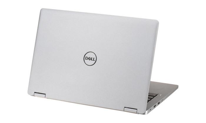 """5 מחשב נייד מחודש DELL דגם Latitude 3310 עם מסך """"13.3, זיכרון 8GB ומעבד i3 - משלוח חינם"""