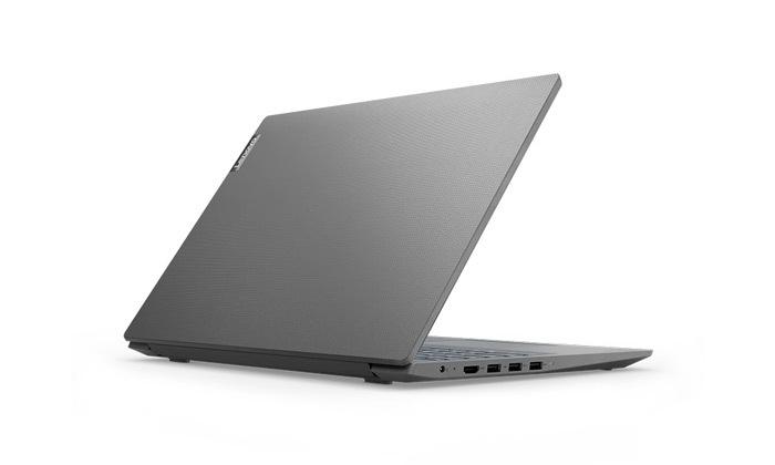 """4 מחשב נייד חדש Lenovo דגם V15 עם מסך """"15.6, זיכרון 8GB ומעבד A4"""