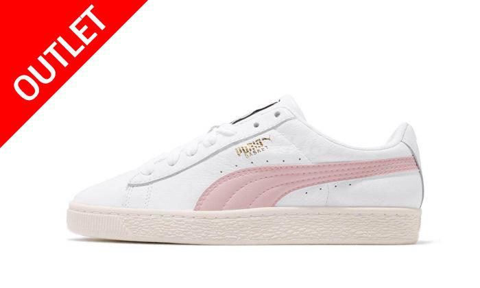 6 נעלי סניקרס פומה לנשים PUMA בדגמים לבחירה